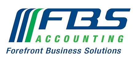 Forefront Business Solutions